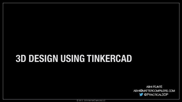 solidworks design table tutorial pdf