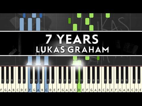 spirited away piano tutorial