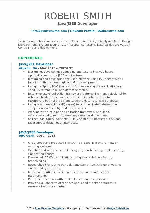 spring hibernate tutorial pdf