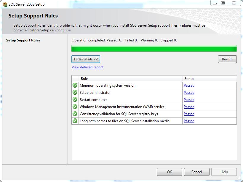 sql server express tutorial