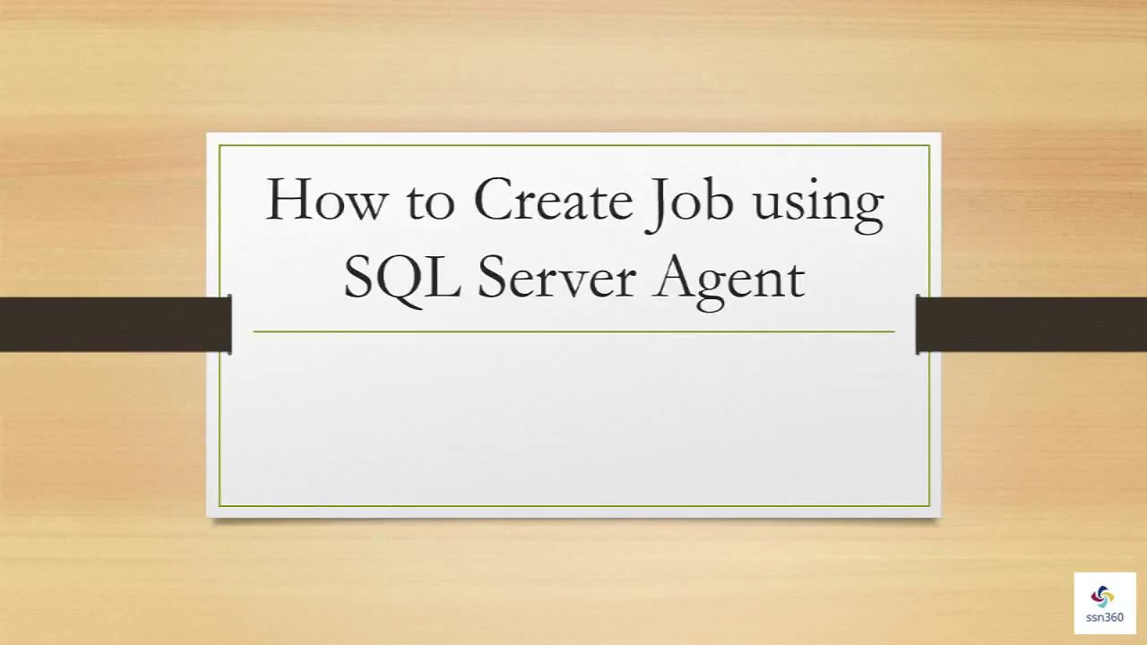 sql server reporting services tutorial for beginners