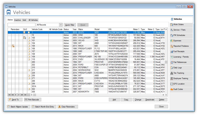 sql server reporting services tutorial pdf