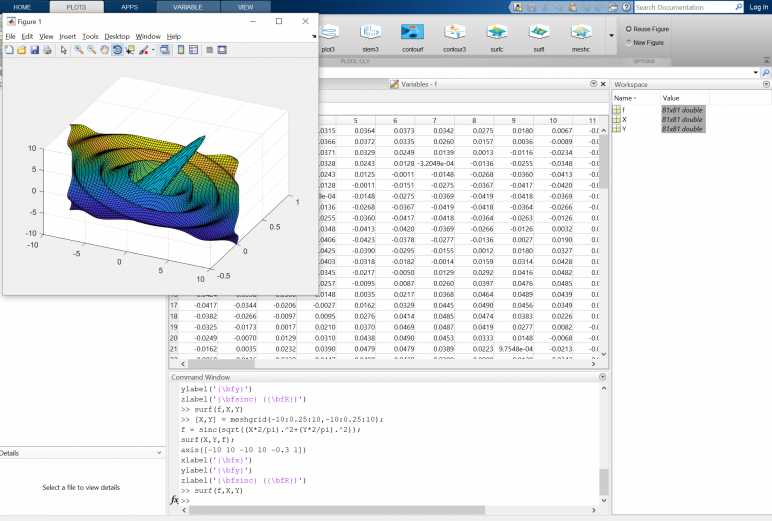 step by step tutorial solving linear programming problems using matlab