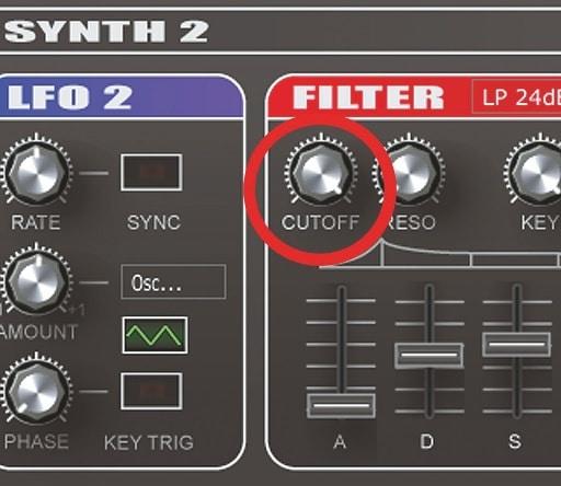 synthesizer keyboard tutorial pdf