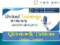 talend tutorial for beginners
