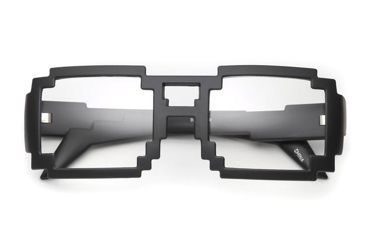 terezi pyrope glasses tutorial