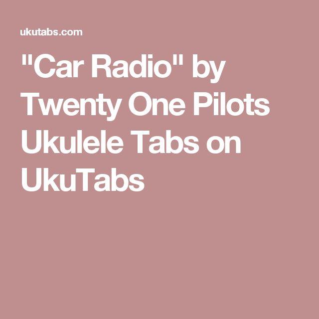 the judge ukulele tutorial