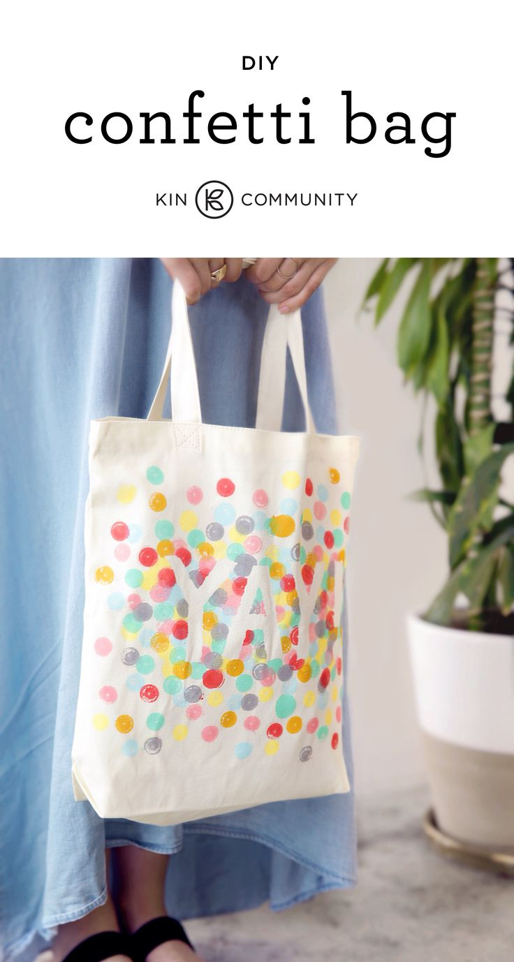 tote bag tutorial youtube