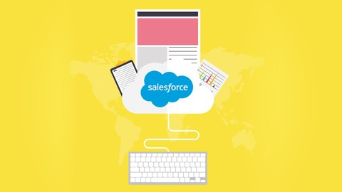 triggers in salesforce tutorial