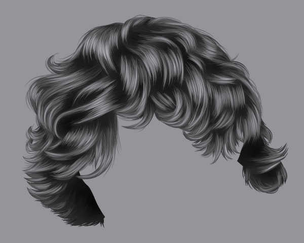 tutorial adobe illustrator cc