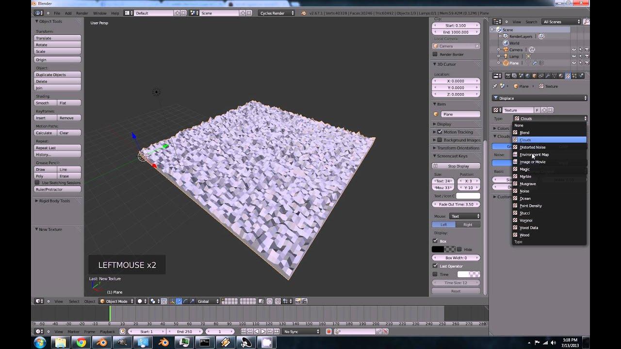 twincat 3 visualization tutorial