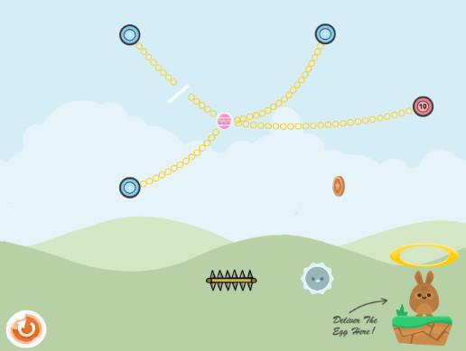 unity 2d rope tutorial
