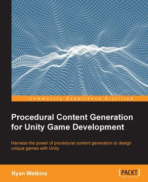 unity online game tutorial