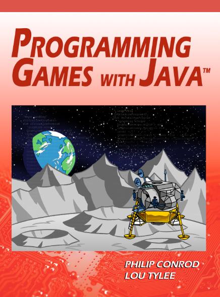 unity programming tutorial pdf
