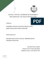 vhdl programming tutorial pdf