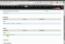 views bulk operations tutorial drupal 7