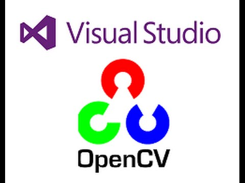 visual studio 2015 datagridview tutorial