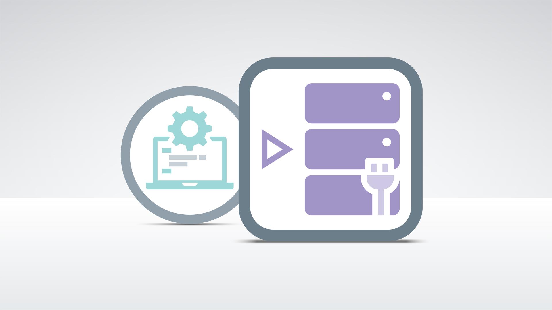 visual studio 2015 datagridview tutorial