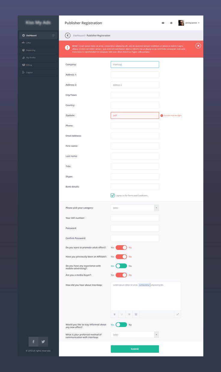 web ui design tutorial pdf
