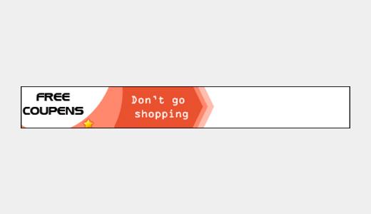 website banner design tutorial