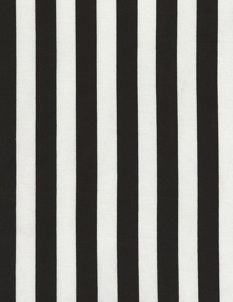 white stripes piano tutorial