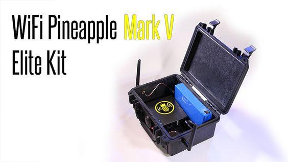 wifi pineapple mark iv tutorial