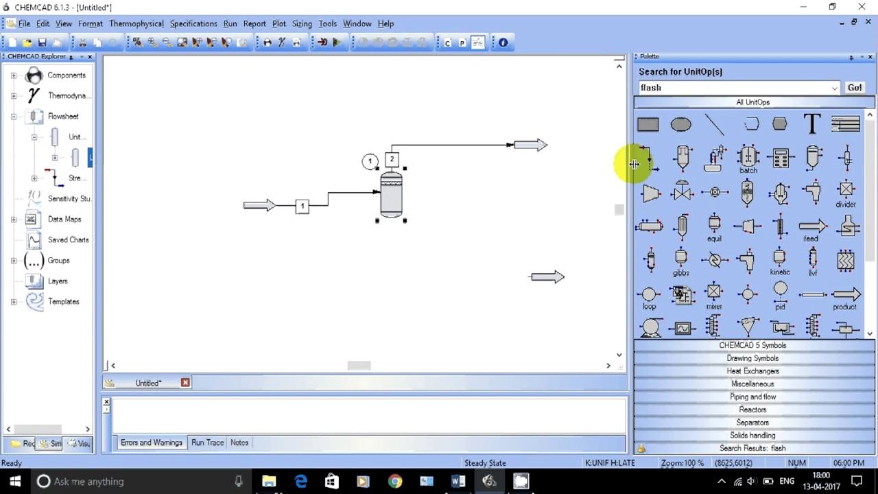 win32 api tutorial pdf