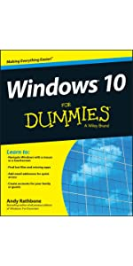 windows 7 tutorial for seniors