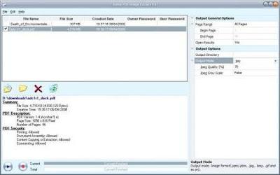 windows 8 tutorial pdf