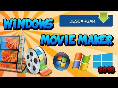 windows live movie maker tutorial windows 7