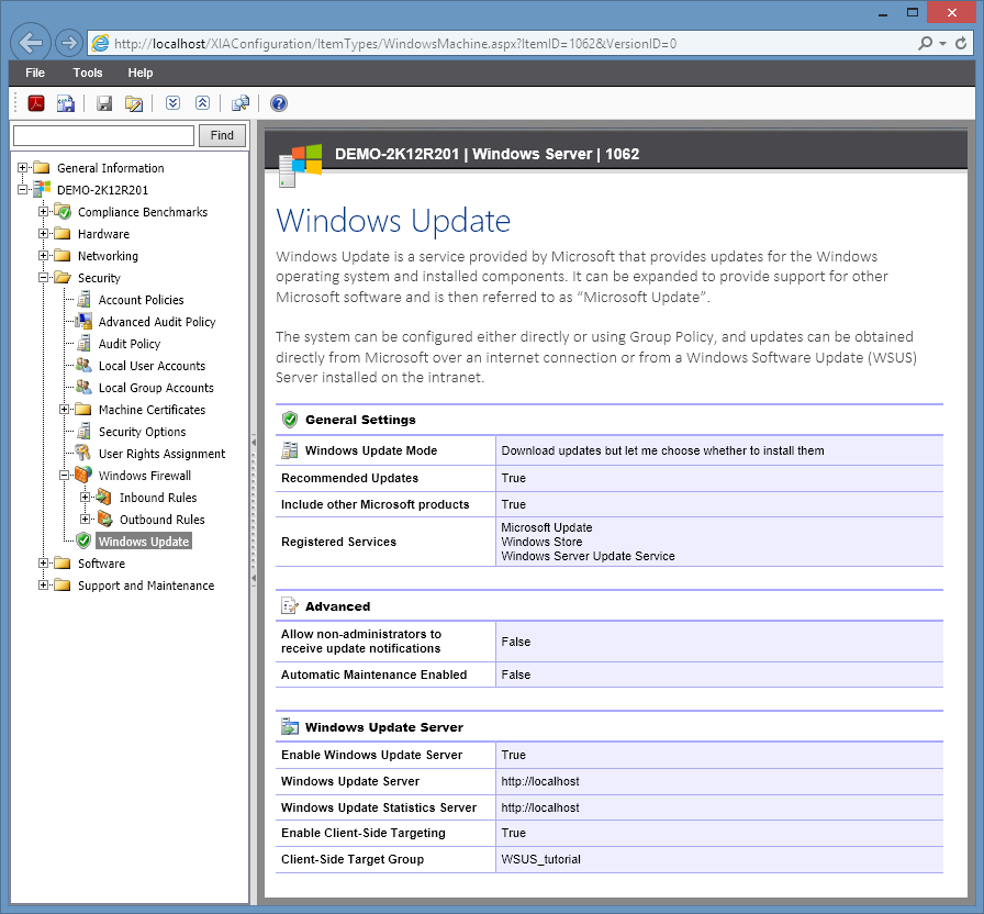 windows server 2003 tutorial pdf