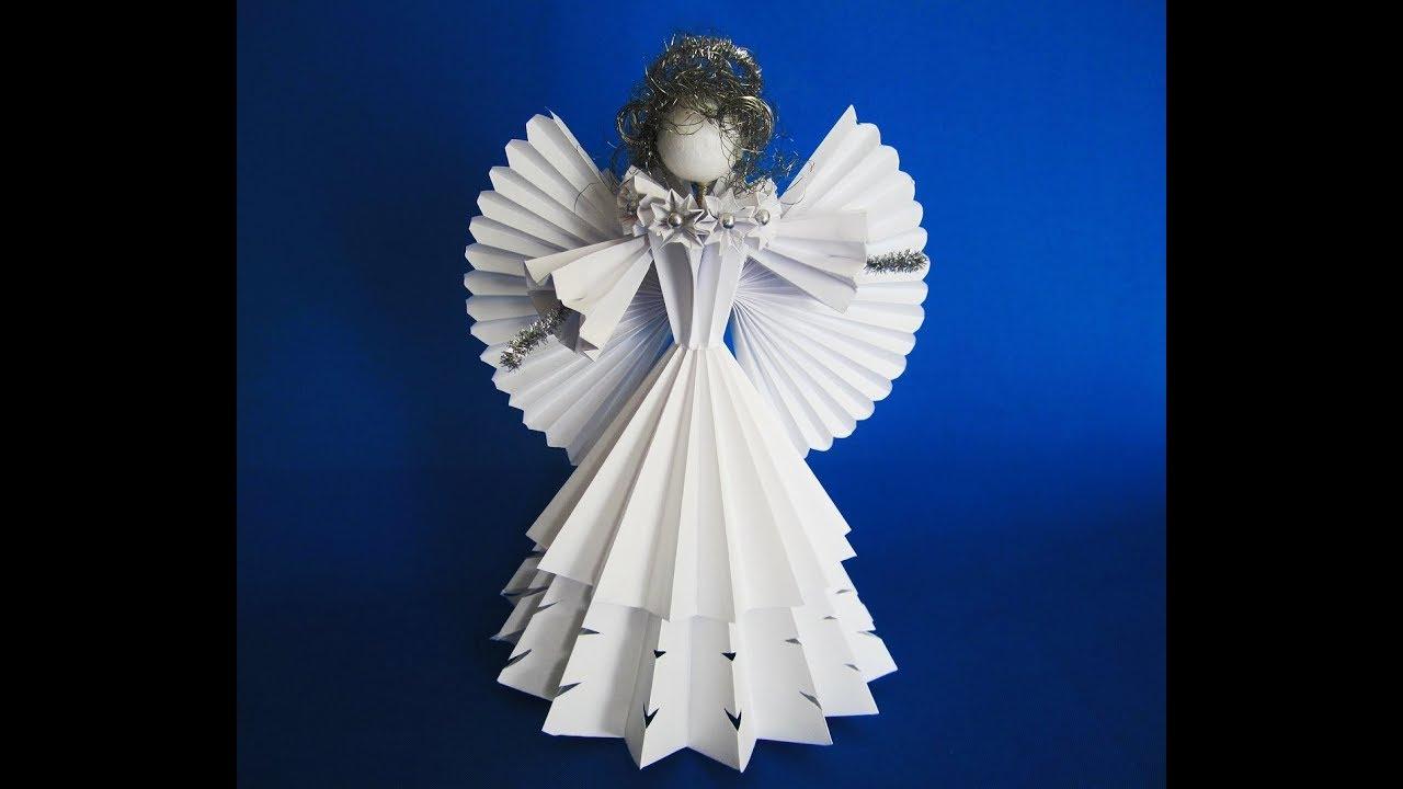 wings 3d tutorial francais