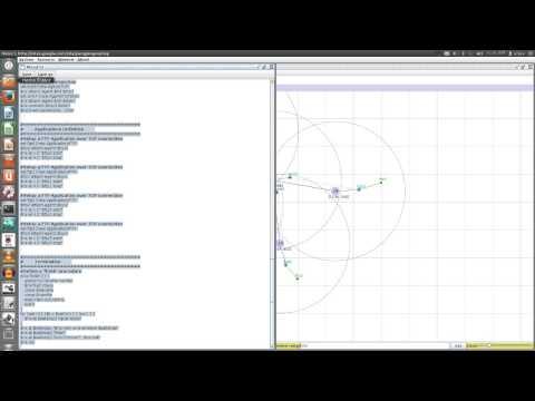 wireless sensor networks tutorial