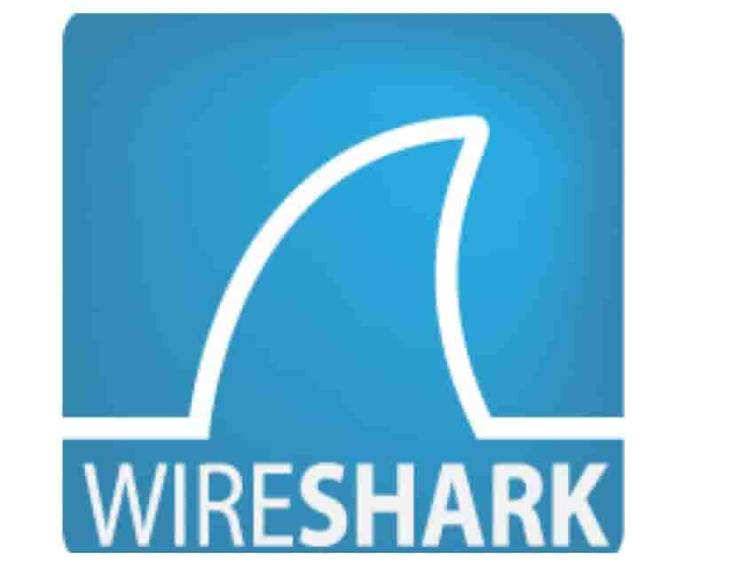 wireshark tutorial video free download