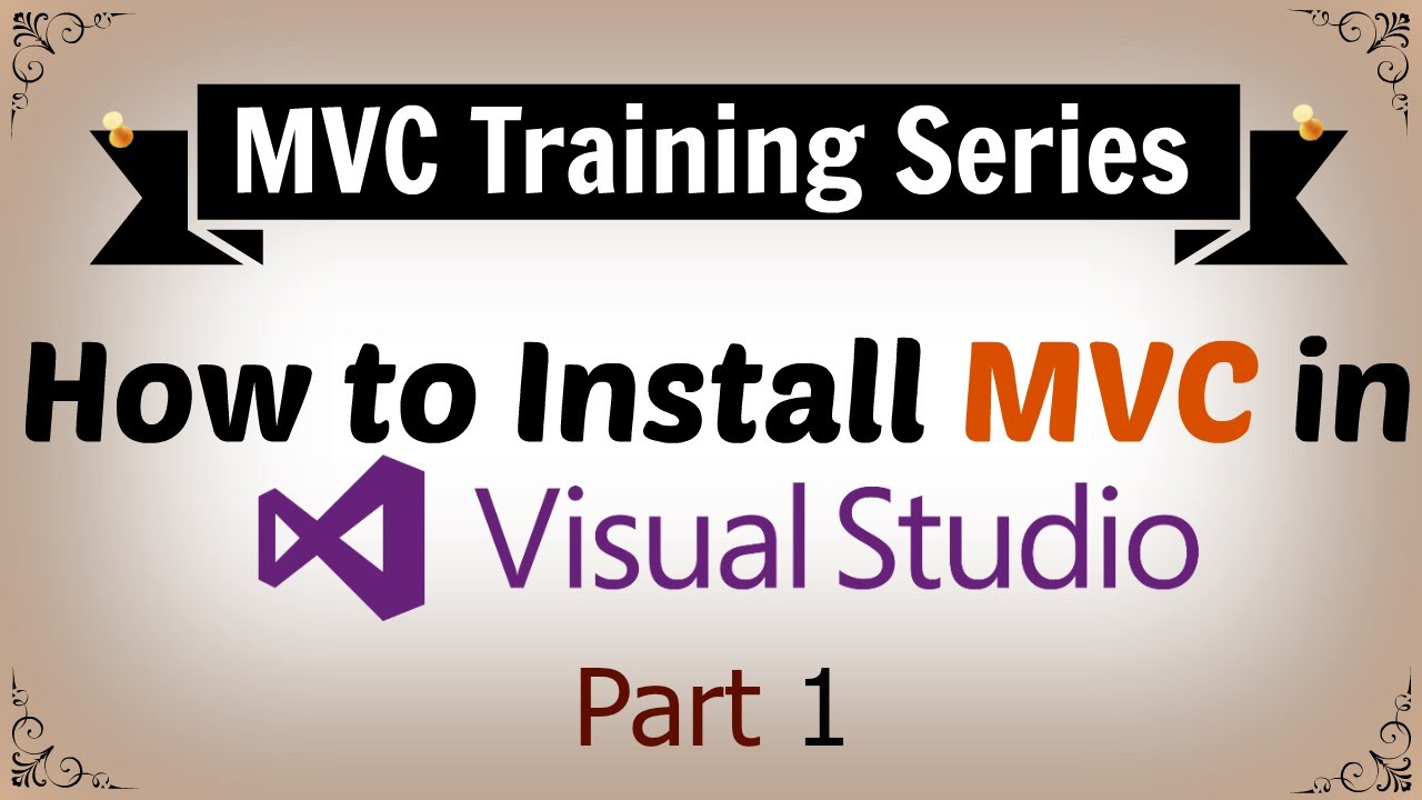 wix visual studio 2015 tutorial