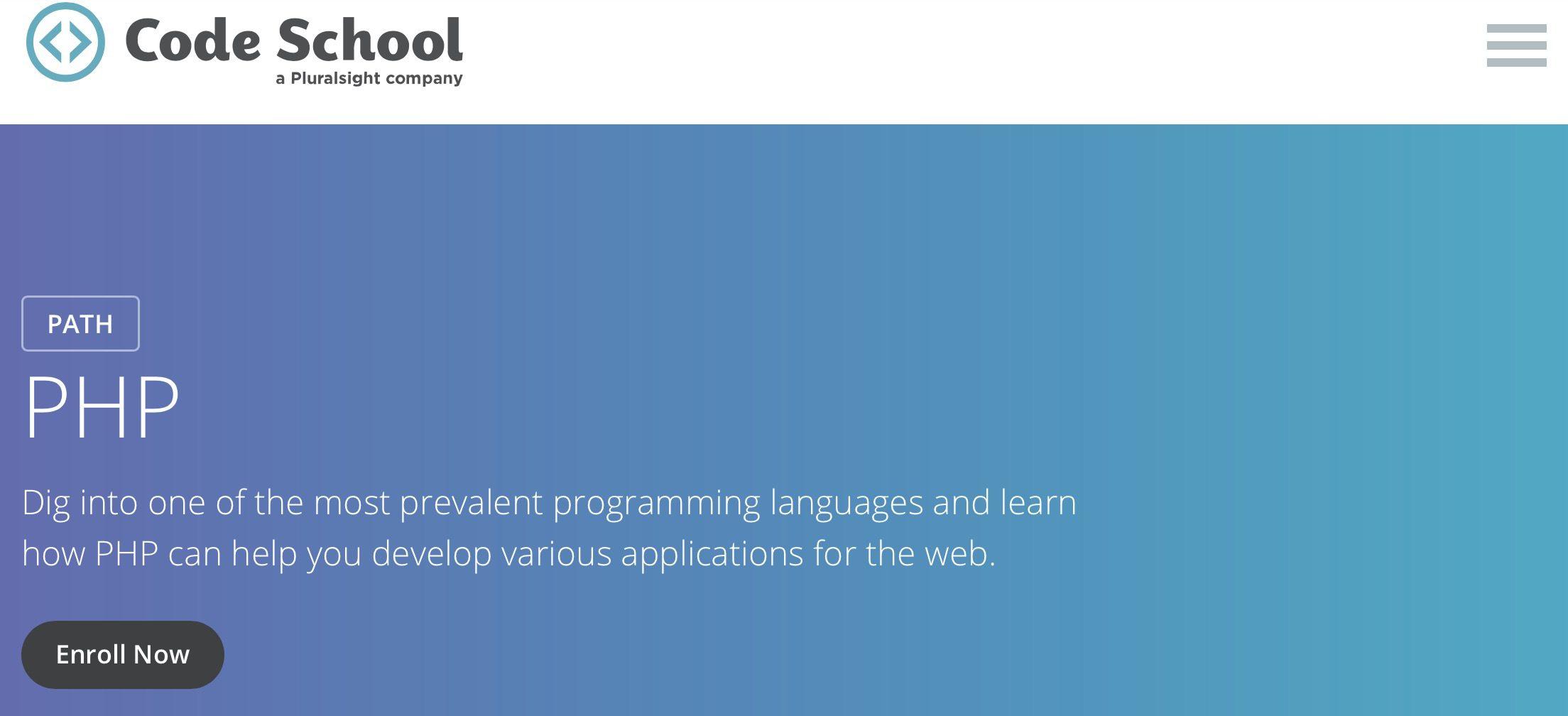 wordpress theme development tutorial for beginners pdf