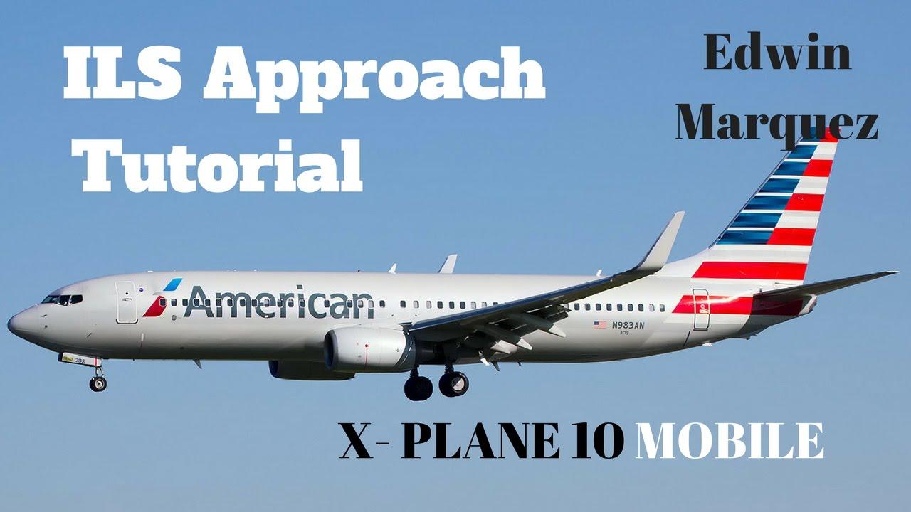 x plane plane maker tutorial