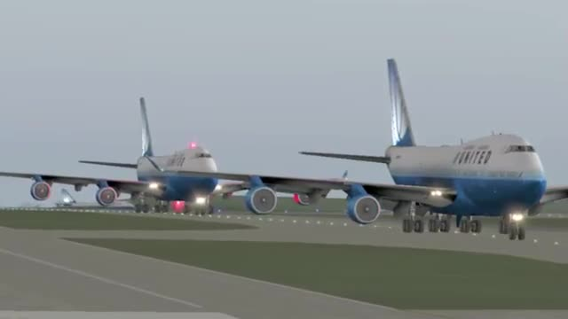 x plane tutorial video