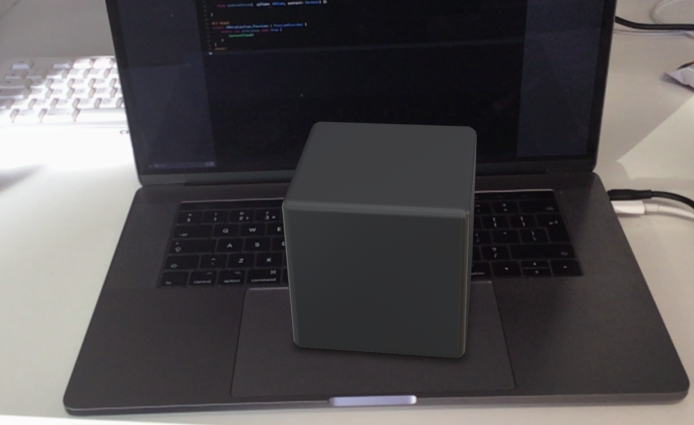xcode 8 ui testing tutorial