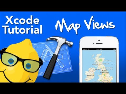 xcode tutorial pdf download