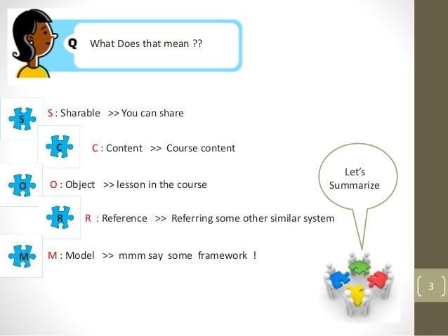 zend framework 3 tutorial for beginners